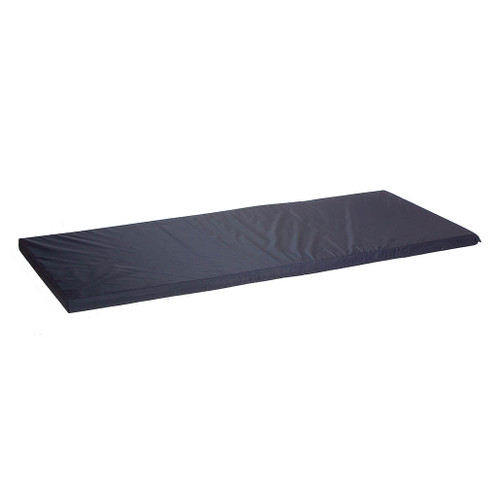 Mattress Pad for Duramax Restraint Bed