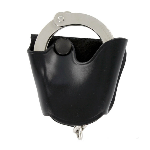 Perfect Fit Quick Release Handcuff Case