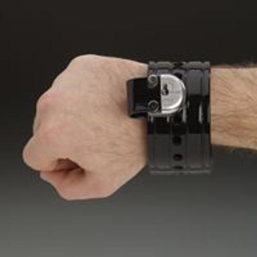 Posey Model 2900 Biothane Cuffs