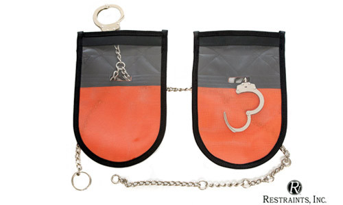 Belly Chain Bags