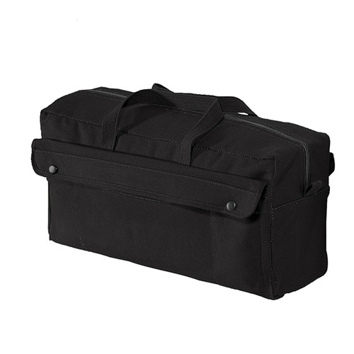 Large Tactical Restraint Bag