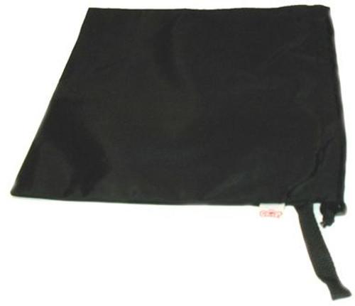 The Grip Transport Set Carry Bag