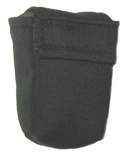 Grip Wrist Restraint Pouch