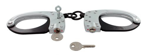 Rivolier Model 03045 Handcuffs