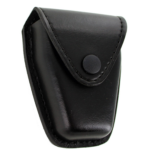 Safariland Model 190-2PBL Handcuff Case