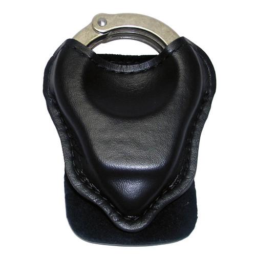 Safariland Model 590-2 Open Top Handcuff Case