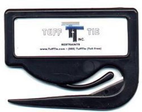 Tuff-Cutter Cutting Tool for Tuff-Ties