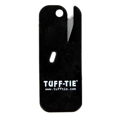 Tuff-Cutter 2.0 Cutting Tool for Tuff-Ties