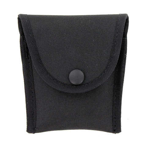 Uncle Mikes Compact Handcuff Case
