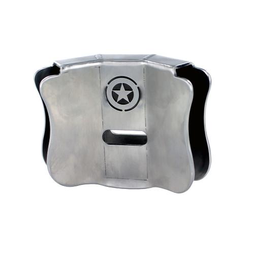 Heavy Duty Handcuff Cover