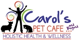 Carols Pet Cafe and Beyond, LLC