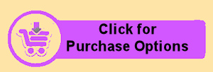 purchase-button2.jpg