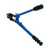 PVC Rail Punch Tool - Use if adjusting width of PVC panels