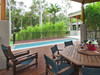Gold Coast Pool Fencing Supplies. Fence Guru offers a CRAZY PRICES on pool fence package deals. In stock ready-to-go at the Gold Coast and Brisbane.