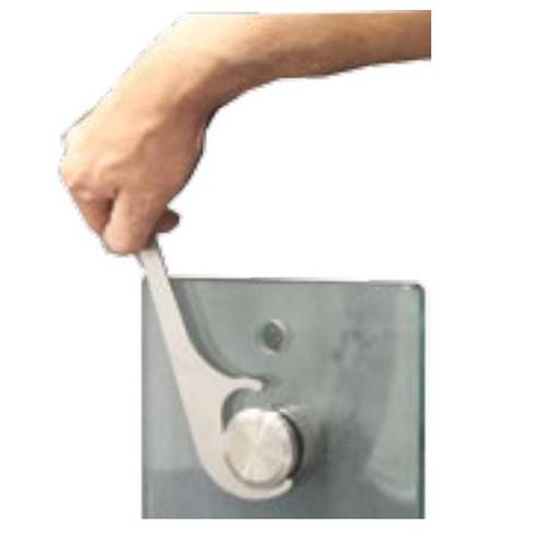 Bracket Tightening Tool