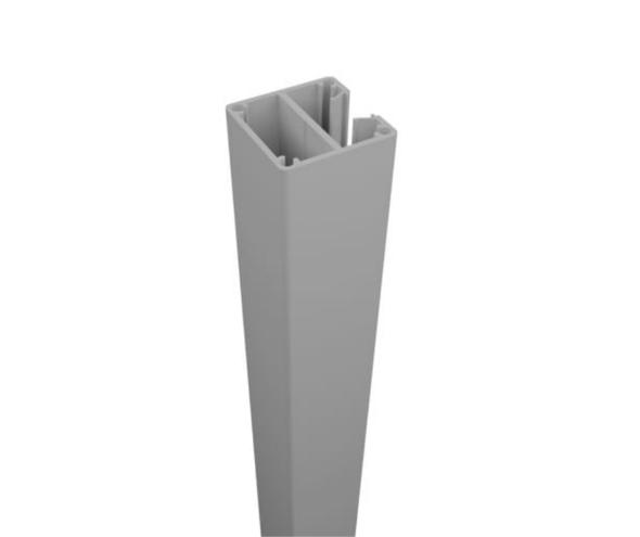 1 Way Post - 50mm wide x 2400mm/6000mm long