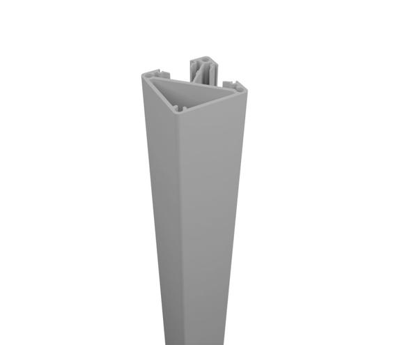Corner Post - 50mm wide x 2400mm/6000mm long