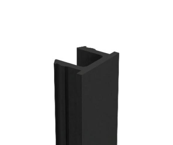 100mm Starter Block (Pack of 5)