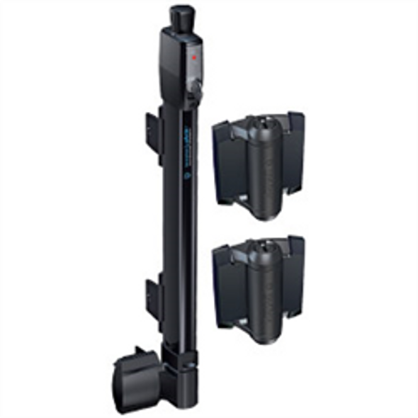 D&D Magna Latch & TruClose Hinge Pack with adjustable hinges