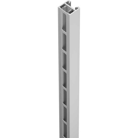 1000mm to 1200mm Wide Adjustable Slat Gate Frame Kit.(Can make any height up to 2000mm high).