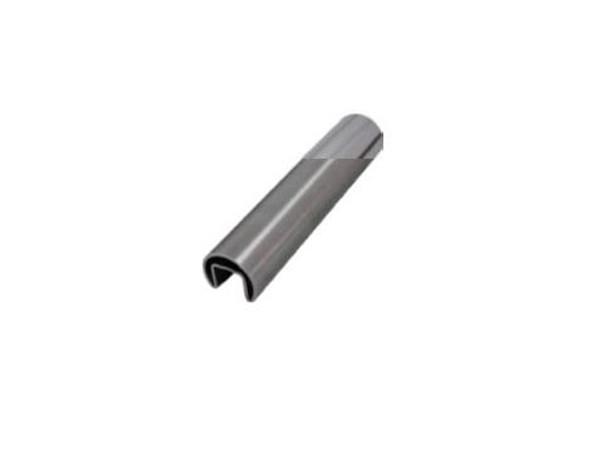 25mm Round Handrail 5.8M Long