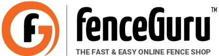 Fence Guru - Online Fence Shop