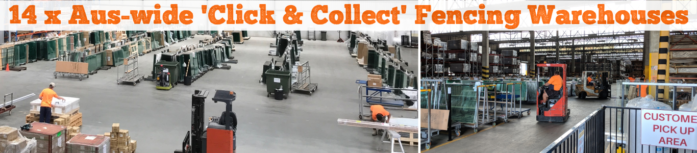 14-aus-wide-click-and-collect-fencing-warehouses.jpg
