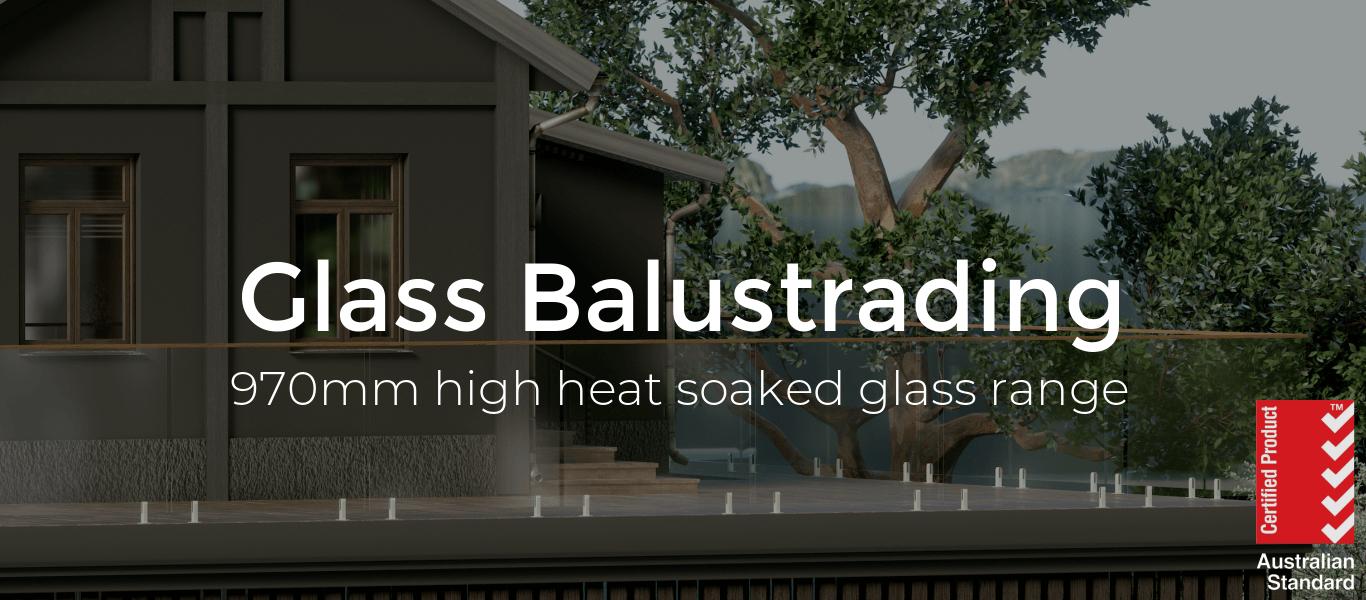 970mm-high-glass-balustrading-1-.png