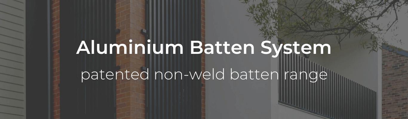 aluminium-non-weld-batten-system.png