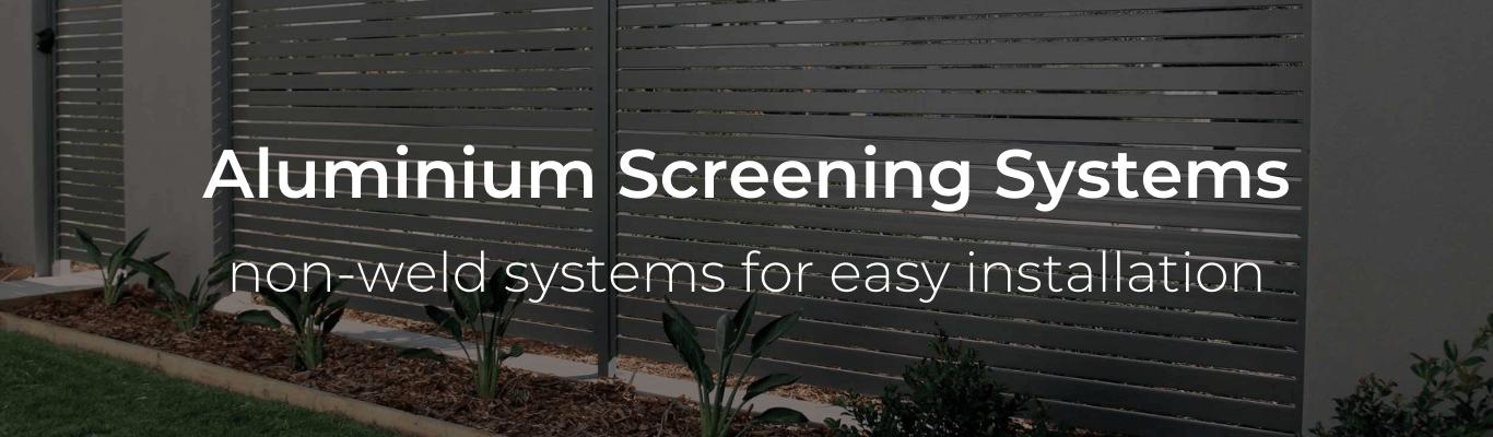 aluminium-non-weld-screening-systems.png