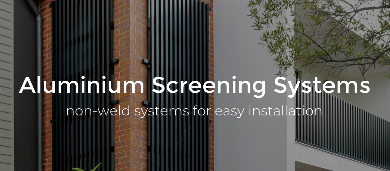 aluminium-screening-systems.png