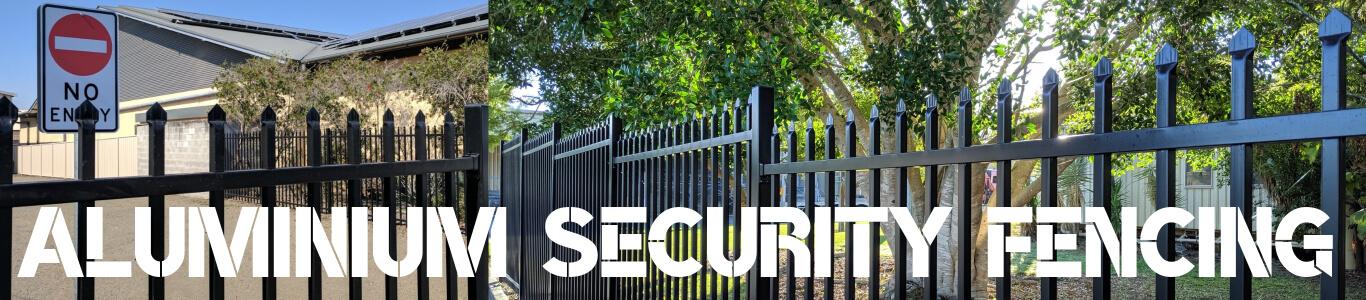 aluminium-security-fencing.jpg