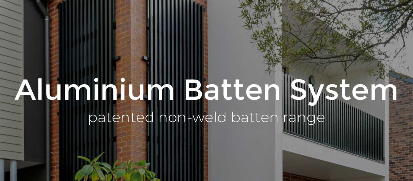 batten-system-banner.png
