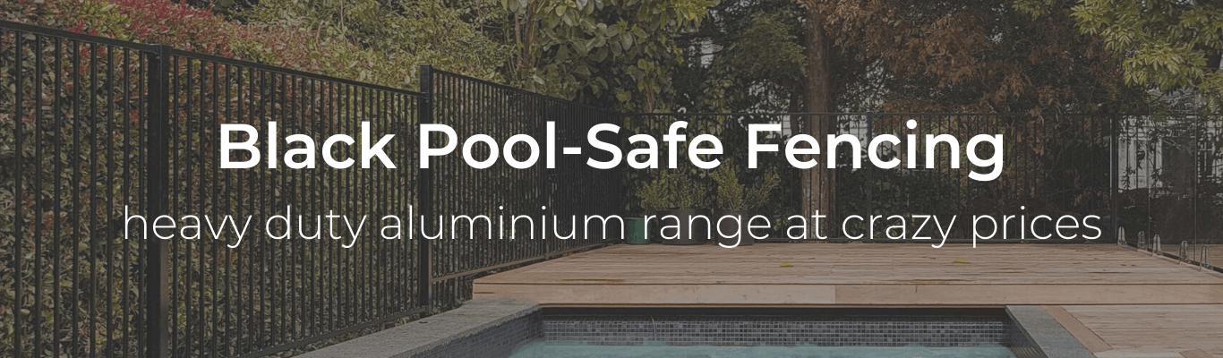 black-aluminium-pool-fencing1.png