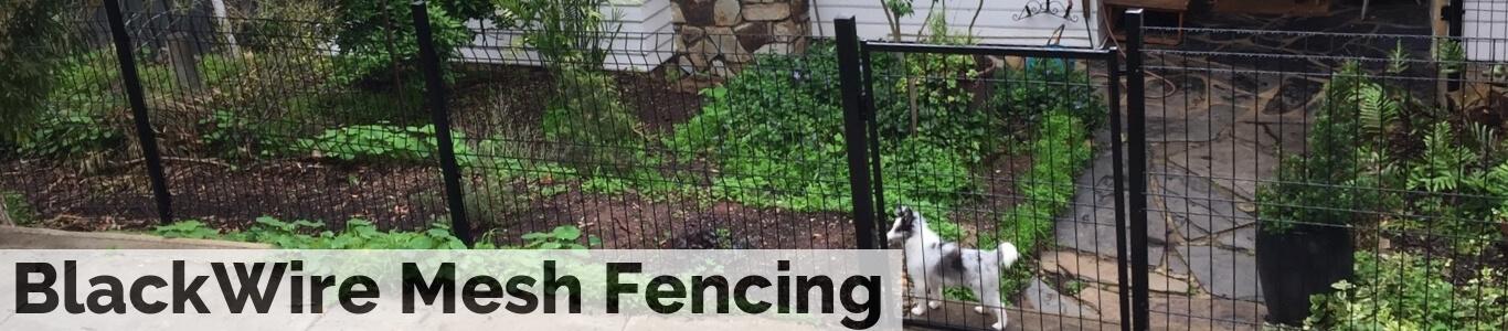 black-wire-galvanized-weld-mesh-fencing.jpg