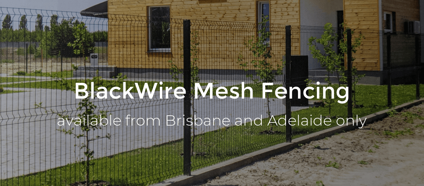 blackwire-mesh-banner.png