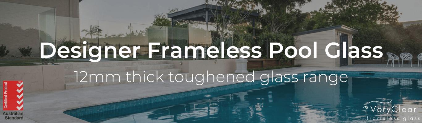 designer-frameless-pool-glass.png