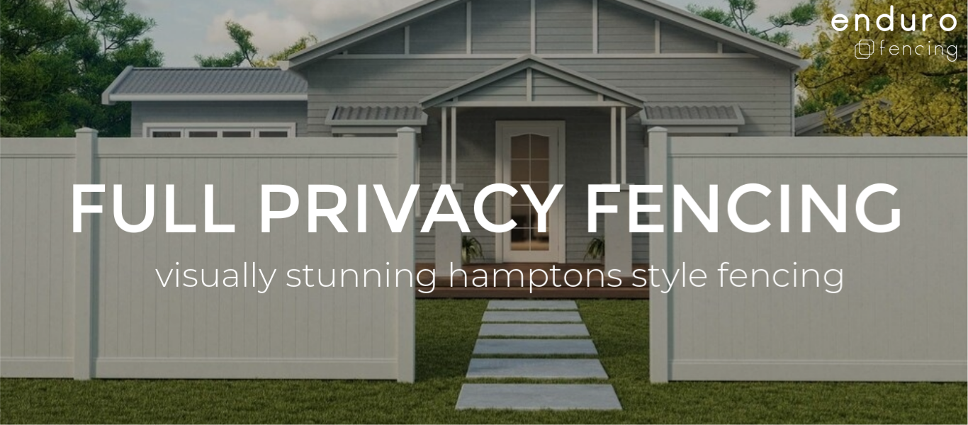 enduro-full-privacy-fencing-banner.png