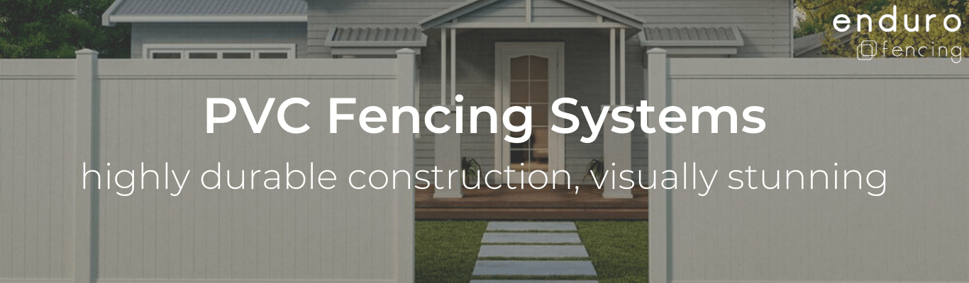 enduro-pvc-fencing-systems.png