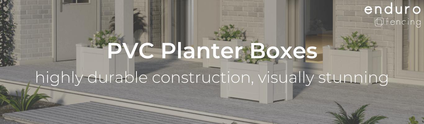 enduro-pvc-planter-boxes.png