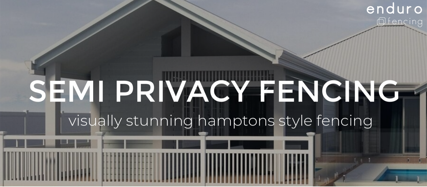 enduro-semi-privacy-pvc-fencing-banner.png