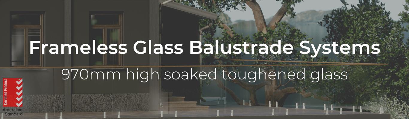 framless-glass-balustrade-systems.png