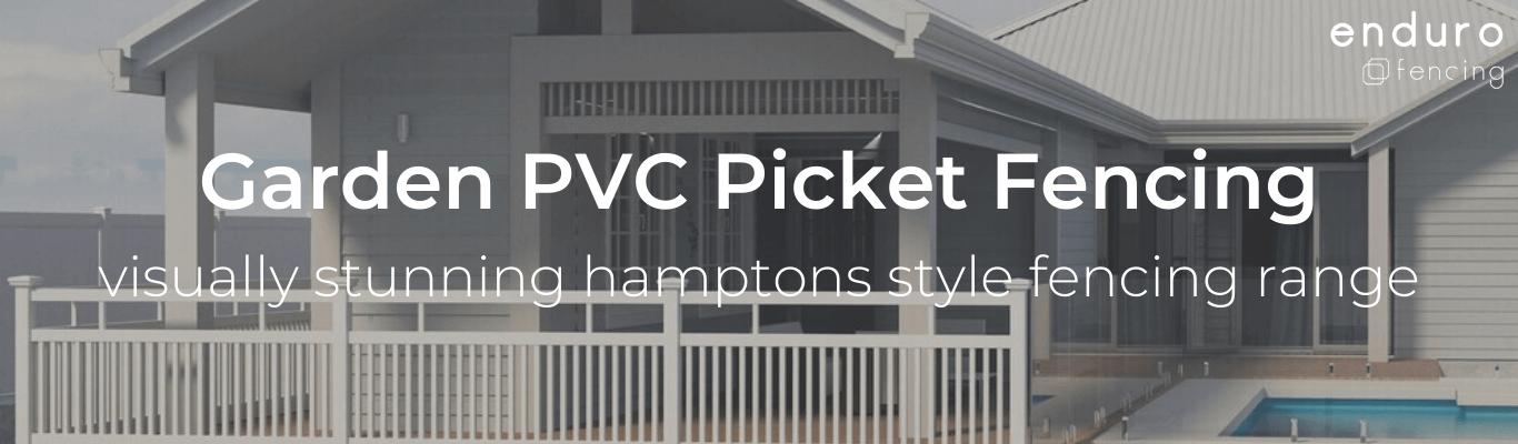 garden-pvc-picket-fencing.png