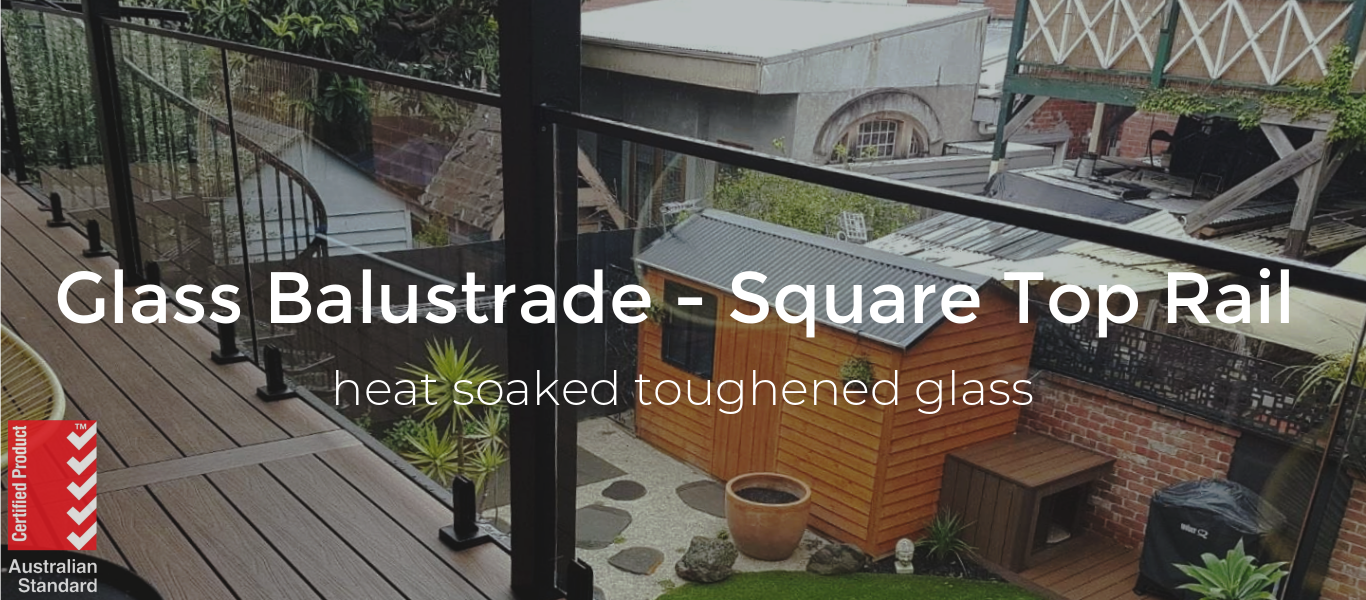 glass-balustrade-square-top-rail-banner-copy.png