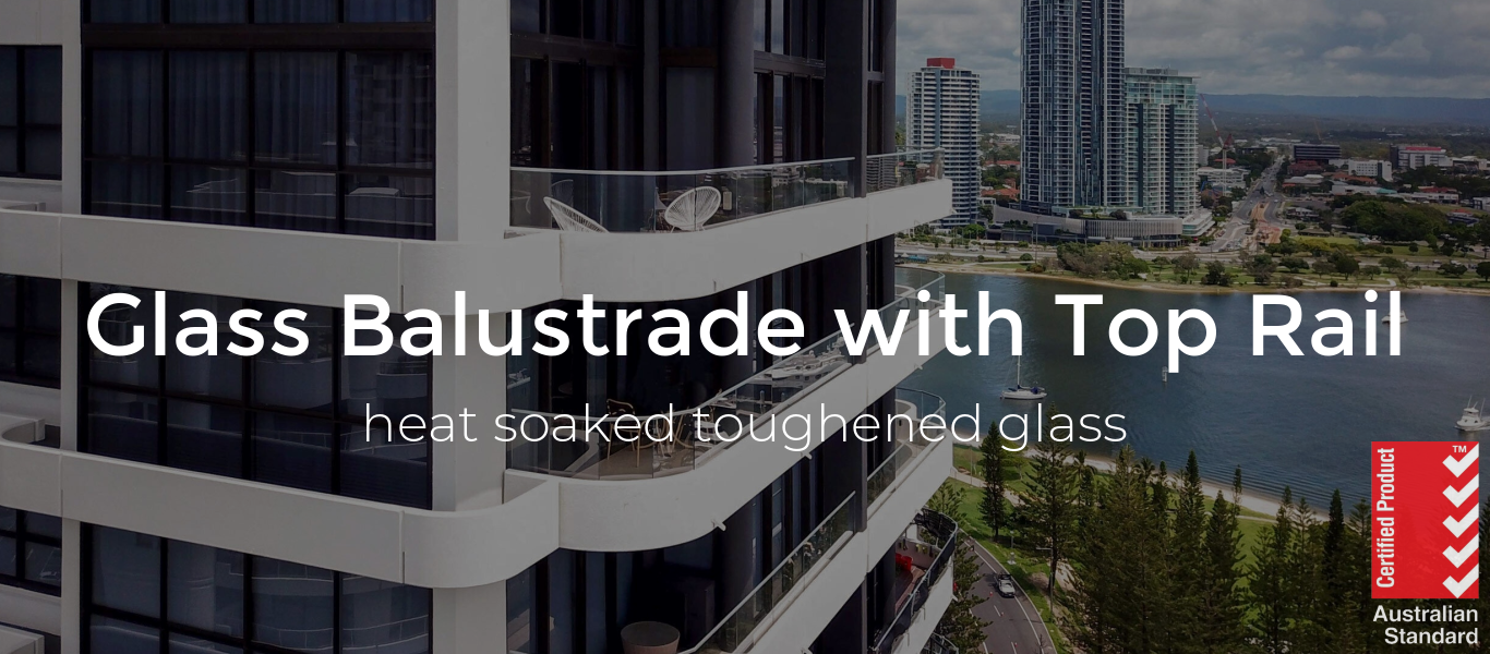 glass-balustrade-top-rail-banner.png