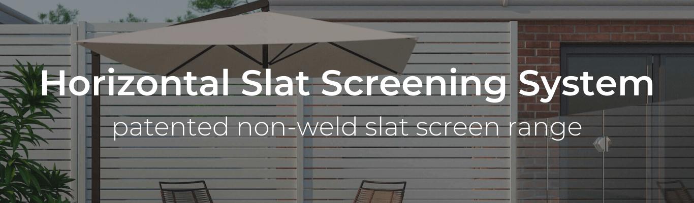 horizontal-aluminium-slat-screening-system.png