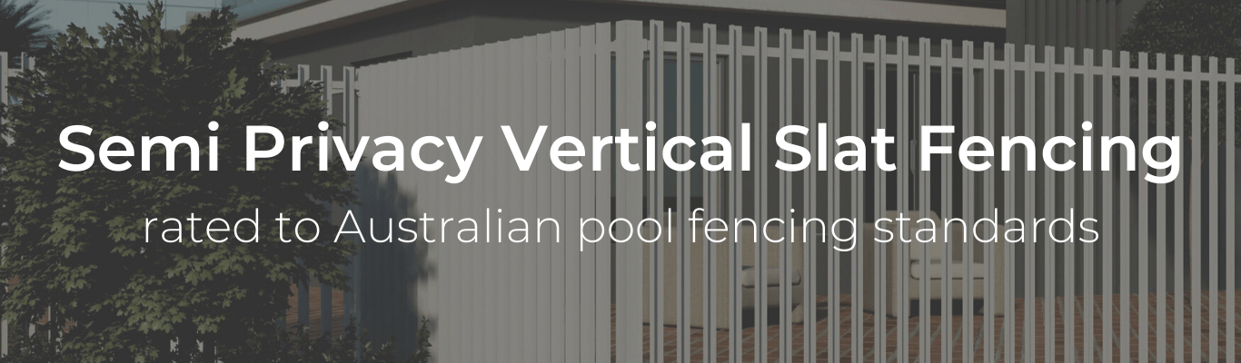 pool-safe-slat-fence-semi-privacy-screening-system.png