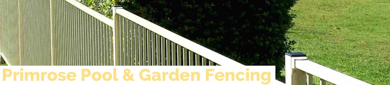 primrose-cream-pool-garden-fence-panels.jpg