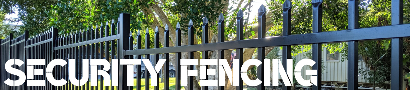 security-fencing-main-category.jpg