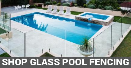 shop-glass-pool-fencing.jpg